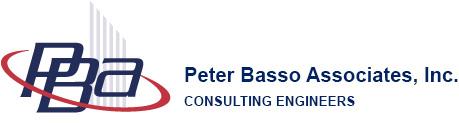 MEP Engineering Consultants