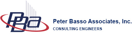MEP Engineering Firm