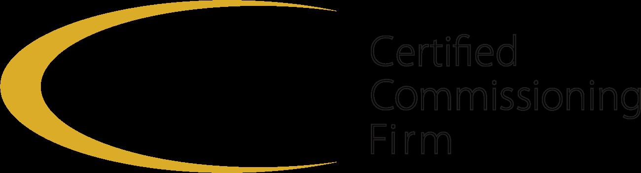 CCF_CMYK