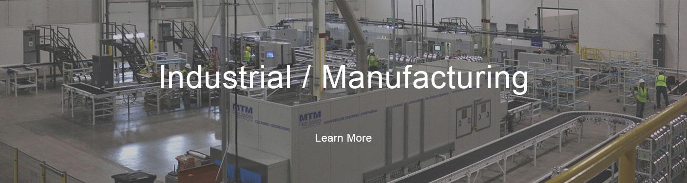 PBA_bnr_industrial_mfg.jpg