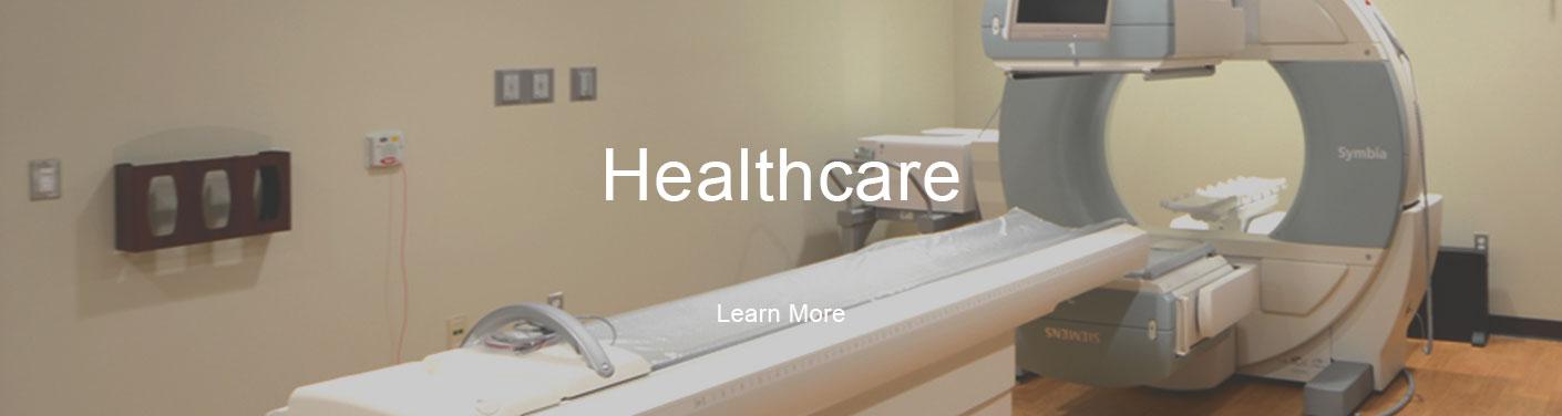 PBA_bnr_healthcare.jpg
