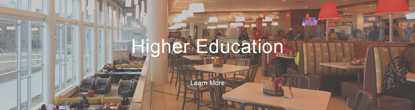 PBA_bnr_higher_edu.jpg