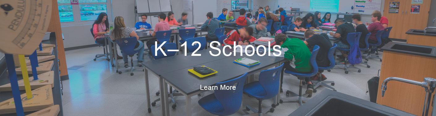 PBA_bnr_k-12_schools.jpg