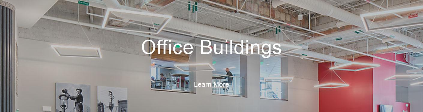PBA_bnr_office_bldg.jpg